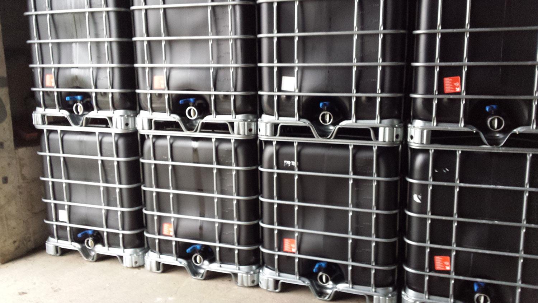 regenwassertanks im online shop von schwertis gitterboxe ~ Geschirrspülmaschine Gebraucht Hamburg